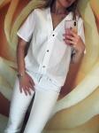 Женская блуза 2023-6
