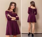 Женские платья M557-2