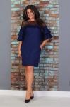 Женские платья M624-1