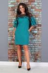 Женские платья M624-2