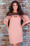 Женские платья M624-3