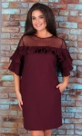 Женские платья M624-5