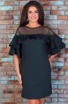 Женские платья M624-6