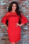 Женские платья M624-8