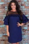 Женские платья M624-1-1