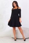 Женские платья M621-1