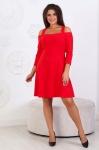Женские платья M621-2