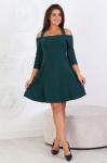 Женские платья M621-3