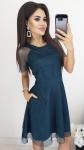 Женские платья M590-3