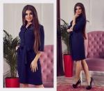 Женские платья M577-2