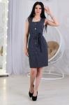 Женские платья M676-1