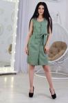 Женские платья M676-2
