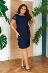 Женские платья M467-2