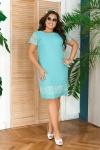 Женские платья M467-3