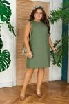Женские платья M613-2