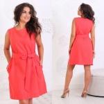 Женские платья M613-3