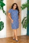 Женские платья M670-1