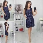 Женские платья M671-2