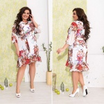 Женские платья M662-1