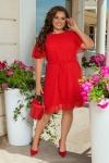 Женские платья M672-1