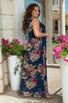 Женские платья M667-2