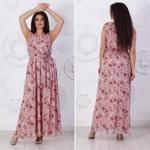 Женские платья M667-5
