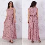 Женские платья M667-8
