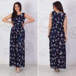 Женские платья M667-1-1