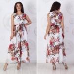 Женские платья M667-1-3