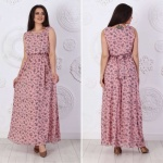 Женские платья M667-1-5