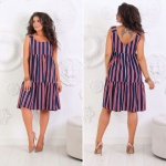 Женские платья M616-2