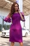 Женские платья M684-1