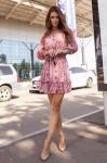 Женские платья M686-1