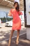 Женские платья M684-3