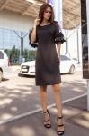 Женские платья M684-2