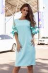 Женские платья M684-4