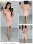 Женские платья M623-1