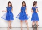 Женские платья M601-1