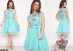 Женские платья M601-2