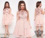 Женские платья M601-3