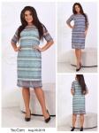 Женские платья M591-3