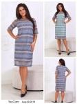 Женские платья M591-4