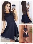 Женские платья M591-1-1