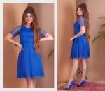 Женские платья M591-1-2