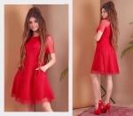Женские платья M591-1-3