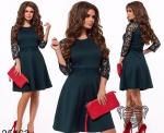 Женские платья M571-1