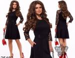 Женские платья M571-2