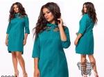 Женские платья M545-1