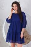 Женские платья M660-1