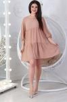 Женские платья M660-2